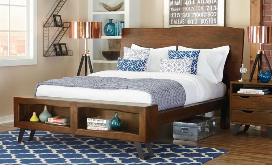 LondonLoft Bed only