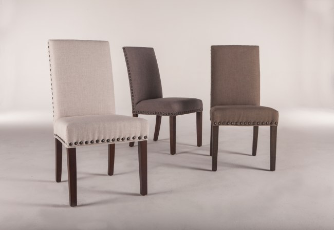 Sofie Chair Collection