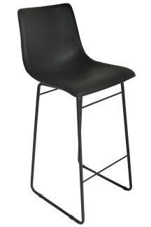 New Retro Bar Chair