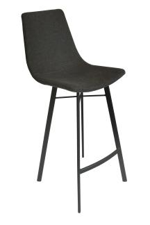 New Retro Counter Chair