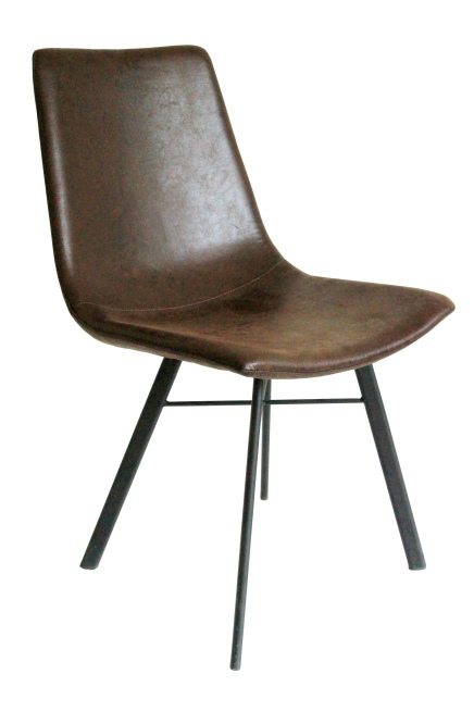 New Retro Dining Chair