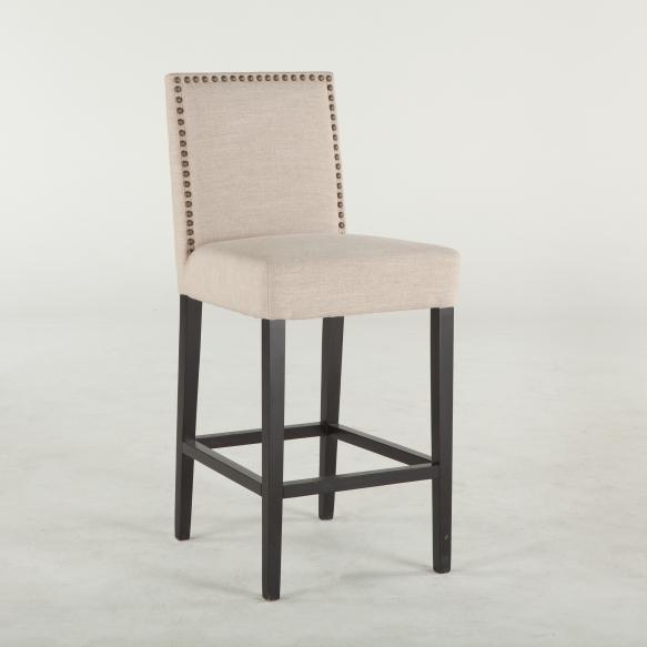 Jones Bar Chair