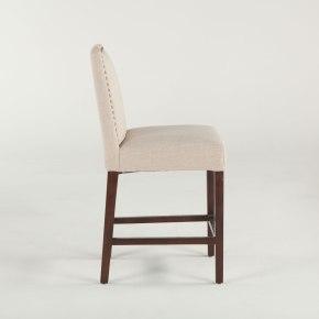 Jones Counter Chair