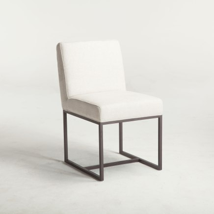 Renegade Side Chair $113