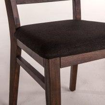 Urban Loft Chair