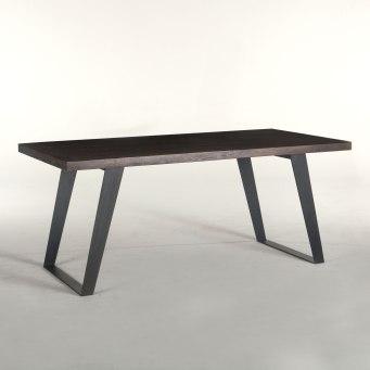 Urban Loft Dining Table