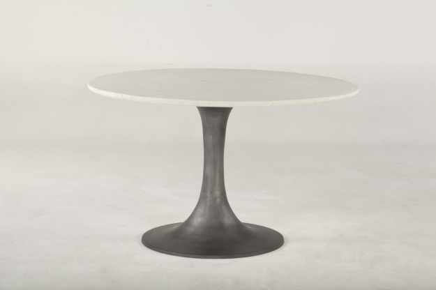 Palm Springs Dining Table