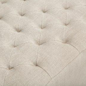 D'ORSAY Linen