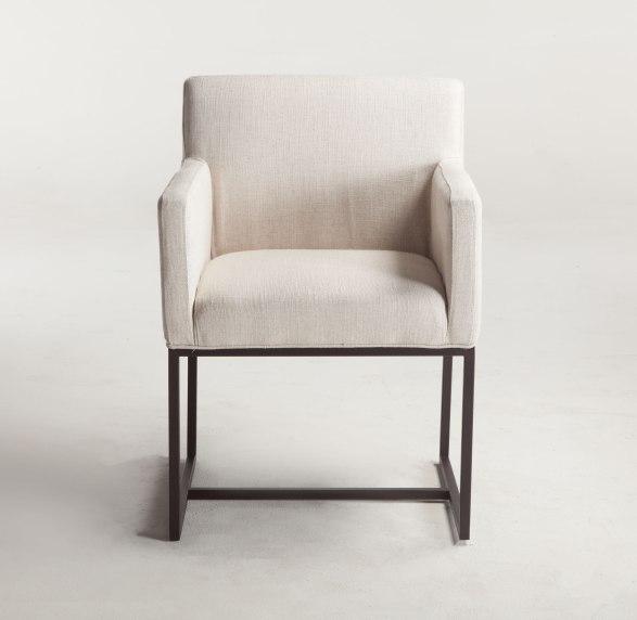 Renegade Arm Chair