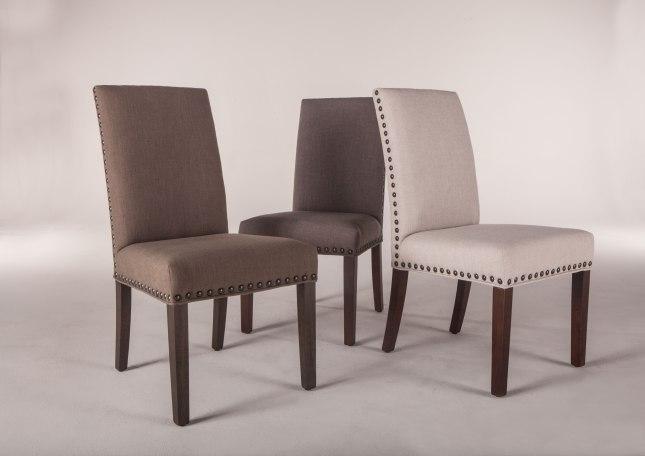 Sofi Chairs